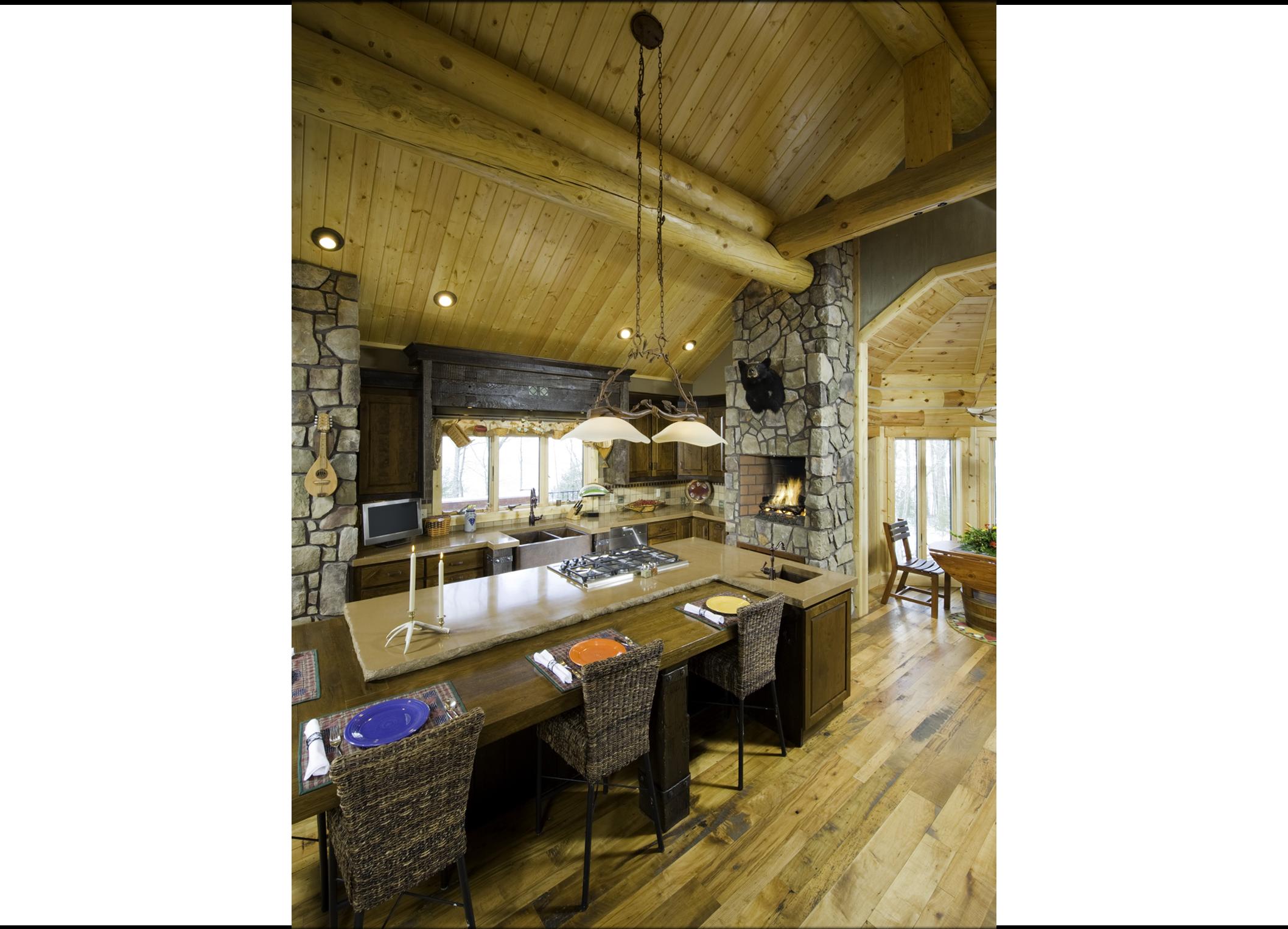 Design Kitchen Bath